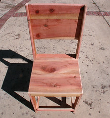"""Ana's Chair - seat • <a style=""""font-size:0.8em;"""" href=""""https://www.flickr.com/photos/87478652@N08/8074350635/"""" target=""""_blank"""">View on Flickr</a>"""