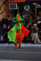 2013.02.09. Carnaval a Palams (2) (msaisribas) Tags: carnaval palams 20130209