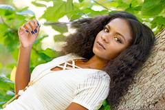 Tiyah (dgwphotography) Tags: model beauty beautiful portrait 70200mmf28gvrii nikond600
