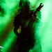 "DARK FUNERAL - Metaldays 2016, Tolmin • <a style=""font-size:0.8em;"" href=""http://www.flickr.com/photos/54575005@N07/28234136424/"" target=""_blank"">View on Flickr</a>"