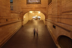 IMG_7441 (neatnessdotcom) Tags: tamron 18270mm f3563 di ii vc pzd canon eos rebel t2i 550d grand central terminal