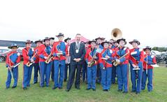 2016 Malahide's Marching Band Classic Sep 1st (Fingal County Council) Tags: 2016 sports sporting mens american football dublin republicireland musical ireland malahide fingal irl