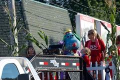 DKH_3146 (Dober Man) Tags: fair illinois statefair state illinoisstatefair parade sigma70200mmf28exdgoshsm