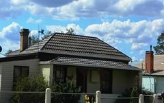 45 Dangar St, Kandos NSW