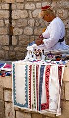 Dubrovnik (CdL Creative) Tags: 70d canon cdlcreative croatia dubrovnik eos geo:lat=426416 geo:lon=181109 geotagged dubrovakoneretvanskaupanij dubrovakoneretvanskaupanija hr