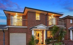 2/34 Burlington St, Monterey NSW