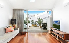 10/1A Gowrie Street, Newtown NSW