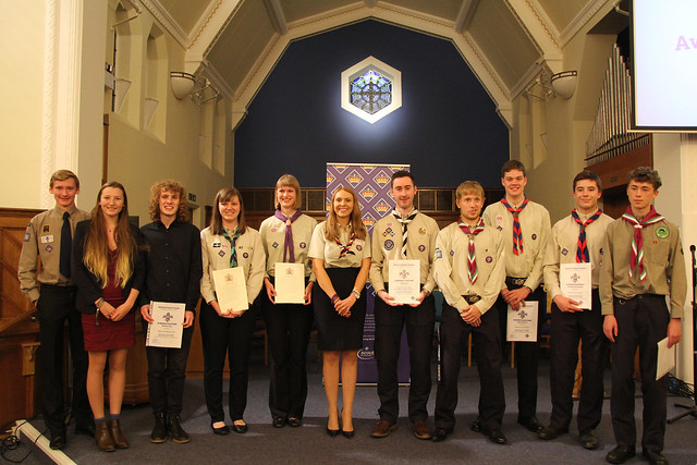 Solihull-Scouts-Award-Night-2016-112