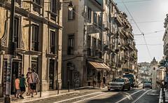 Portugal2016-183 (Jorge kaplan) Tags: 2016 lisboa nikon28300mm nikond750 portugal viaje