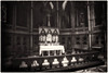 _TSJ0203-Edit-Edit.jpg (Tom Jenssen) Tags: thenidarosdome nidarosdomen church the altar nidaros cathedral trondhjem