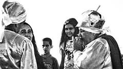 IemanjaNB00283 (cocolokoproducciones) Tags: iemanja diosa mar umbandista culto maedosantos umbanda playaramirez afro religion uruguay montevideo