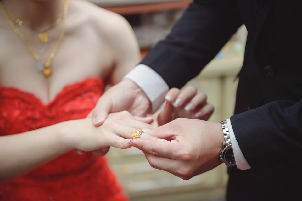 婚禮攝影-雲林三好國際酒店-0038