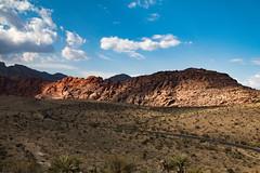 Red Rock Canyon-4 (ie10421) Tags: landscape redrockcanyon lasvegas