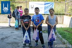 2016_Bosnia_Qurbani_25_L.jpg