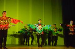 DSC_0554 (xavo_rob) Tags: xavorob rusia mosc mxico veracruz pozarica traje tpicode inerior artista gente danza