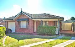 10 Jasper Court, Prestons NSW