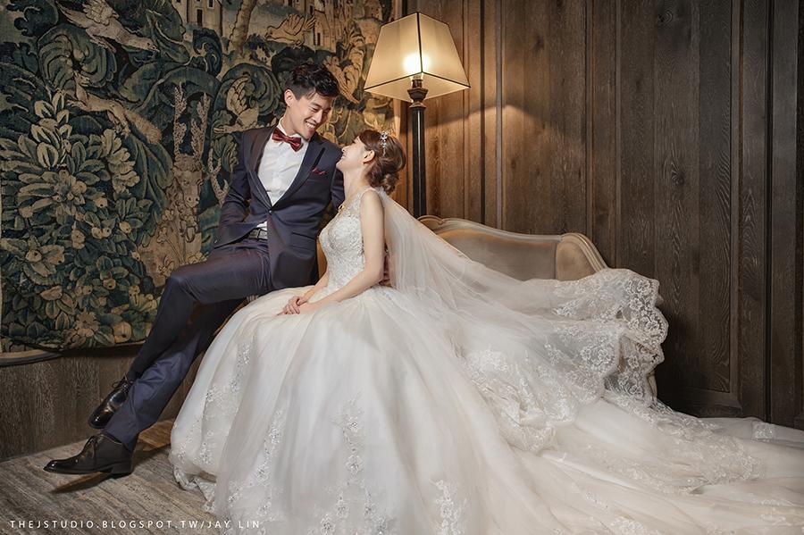 婚攝 君品酒店 婚禮紀錄 婚禮攝影 推薦婚攝 JSTUDIO_0085