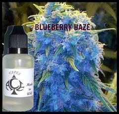 Vape Juice BLUEBERRY HAZE USA 2 x 10ml ( 0 Nic.) E Juice Kush Mary Jane Chronic (wupplesvape) Tags: 10ml blueberry chronic haze jane juice kush mary nic vape
