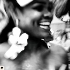 49lap2016 (photo & life) Tags: laparisienne2016 paris france ville city europe blackandwhite noiretblanc humanistphotography women girls running fujifilm fujinon fujifilmxpro2 xpro2 fujinonxf35mmf2rwr square squareformat squarephotography photography photolife jfl street streetphotography