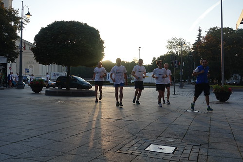 Networking Jogging (14)