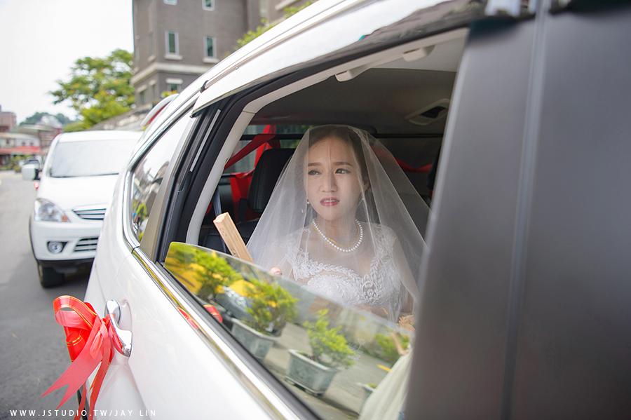 婚攝 君悅酒店 婚禮紀錄 JSTUDIO_0075