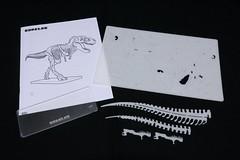 IMG_6858 (Barman76) Tags: bonelab trex tyrannosaur skeleton plastic laser cut