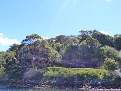 Next stop ropeway to the zoo! (Snuva) Tags: australia nsw sydney skysafari cablecar ropeway tarongazoo