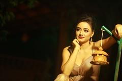 South actress MADHUCHANDAPhotos Set-4-HOT IN MODERN DRESS   (20)