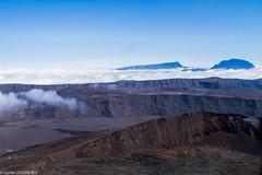 IMG_6370 (VillaMascarine) Tags: cyrille matthieu randonnes runion volcan rando reunion