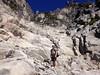 IMG_1416 copy (dholcs) Tags: pnw mountaineering stuart mtstuart backcountry wa