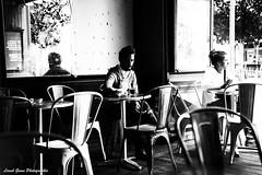 Newquay Bar - Biarritz (yoyolg33) Tags: vert ctebasque paysbasque biarritz newquaybarbiarritz bar pub nikond4 afsnikkor2470mmf28eedvr