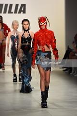 DCS_0260 (davecsmithphoto79) Tags: donaldtrump trump justinbeiber beiber namilia nyfw fashionweek newyork ss17 spring2017 summer2017 fashion runway catwalk
