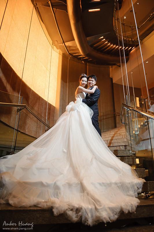 婚攝Anker 2012-07-07 網誌0036