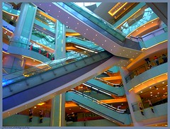 Shopping Beijing, 7 pictures-Front Page Explore 29th August 2012 (jackfre2 (on a trip-voyage-reis-reise)) Tags: china shopping beijing explore shoppingmall wangfujing wangfujingstreet frontpageexplore mygearandme rememberthatmomentlevel1 rememberthatmomentlevel2 rememberthatmomentlevel3 preciousbuildingmaterial