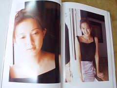高橋由美子 画像35