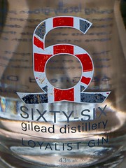 Loyalist Gin (Will S.) Tags: ontario canada barn spirits oldhouse whisky vodka rum loyalist distillery mypics tory ue bloomfield tories uel oldfarmhouse princeedwardcounty loyalists unitedempireloyalist thecounty unitedempireloyalists канада 66gileaddistillery