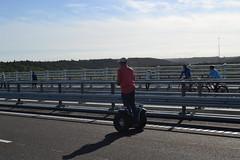 DSC_0082 (quart71) Tags: motorway bro 2012 funder silkeborg bording motorvej bningsfest