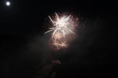 Fireworks, Weinfest Bernkastel- Cues (Bullseye_21) Tags: canon germany deutschland eos fireworks d plateau timeexposure kirmes rhineland mosel feuerwerk rheinlandpfalz bernkastel 550 langzeitbelichtung weinfest bernkastelkues weinberge kues weinstcke rhinelandpalatinate burglandshut palatinate wingerte bernkastelcues bullseye21