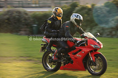 Bike_Nights_06_09_2012_image_0470 (Bike Night Photos) Tags: charity sea mare north royal somerset super front motorbike poppy moto british mag bikers legion weston bikeshow motorcyle appeal wsm rblr