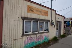 201207_AlaskaNome_113