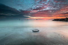 The Same Spare (MOG'S) Tags: longexposure sunset sky seascape beach seaside long sundown burning malaysia kuala spare seashore klang dong tyre goldenhour jeram selangor mogs remis lee09gnd leefilter malaysialandscape pantairemis thespare pantaijeram 5dmarkiii 5dmark3 landscapemalaysia donglandscape burningmorning singhrayreverse09gnd dongtj jeramsunset sunsetatjeram pantaijeramsunset malaysialandscapespot