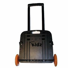 GoGo Babyz Kidz Travelmate | Reviews GoGo Babyz Kidz Travelmate (baby_today) Tags: gogo kidz travelmate babyz