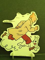 IMG_1099 (SdK95) Tags: comics for sale snowy buy tintin te haddock bobbie milou koop herge kuifje hergé stripboek haaienmeer