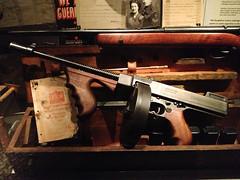 iImperial War Museum