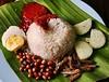 s2rage_mh_0913_p2_4colD0 (peoplevoices) Tags: food rage malaysia kl nasilemak alltherage malaysiancuisine nationalday2007 merdekaday2007 50malaysiakugemilang 50thmerdekaday2007 50thnationalday2007