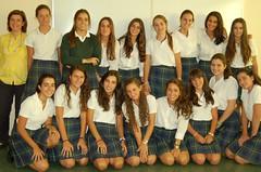 colegio-orvalle-12-13 (177)