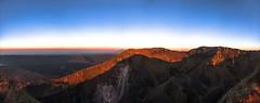 Mt. Batur Ridge (John Jack Rice) Ta