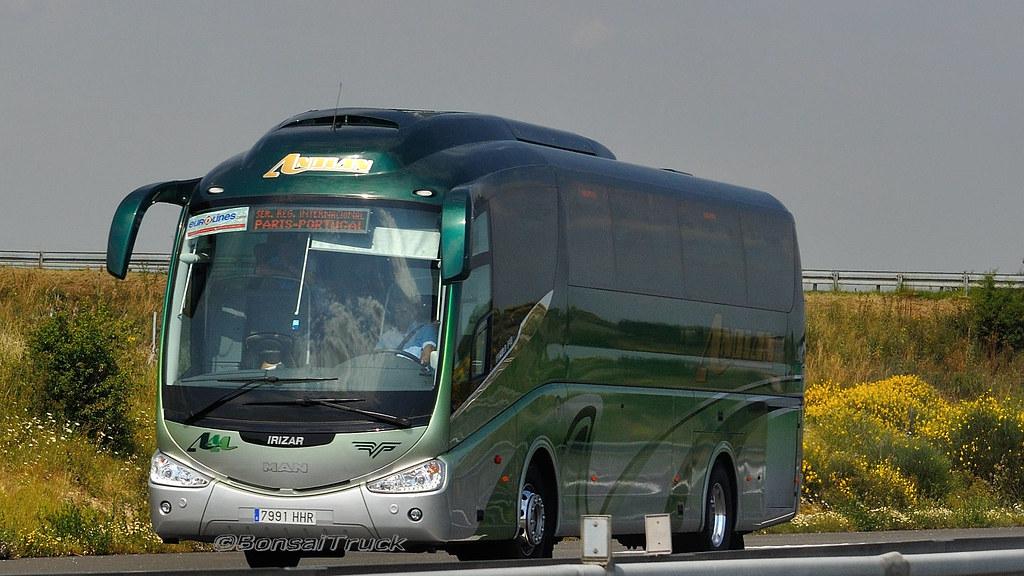 bus metz lyon le bus de la spa lyon ce jeudi pour les 170 ans de l 39 association trans 39 bus. Black Bedroom Furniture Sets. Home Design Ideas