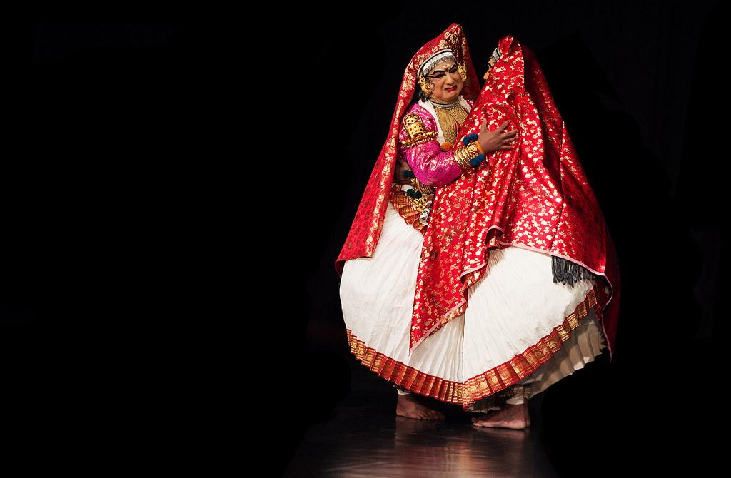 nala damayanthi story in telugu pdf