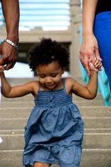 family photos (BGIVPhotos) Tags: family hand sony hold 57 holdhands sonya57